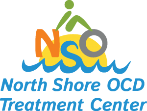 North Shore OCD Treatment Center