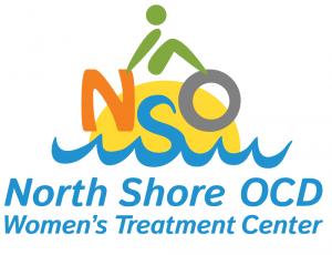 North Shore OCD Women's Treatment Center Logo