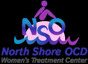 North Shore OCD Womens Treatment Center logo