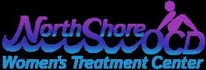 North Shore OCD Women logo's Treatment Center
